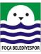 Foca Belediyespor