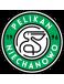 Pelikan Niechanowo