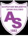 Acipayam Belediye Spor