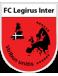 FC Legirus Inter U19