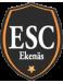 Ekenäs SC