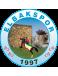 Baskale Genclik Spor