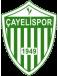 Cayelispor
