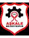 Askale Belediyespor
