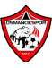 Osmancik Spor