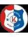 Kahraman Kazan Belediyespor