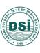 Ankara DSI Spor