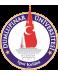 Dumlupinar Üniversitesi Spor