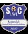 SC LWL 05