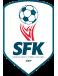 Sancaktepe Futbol Kulübü Youth