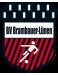 BV Brambauer-Lünen