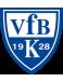 VfB Kulmbach