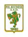 Polisportiva Bucinese