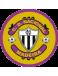 CD Nacional Sub-17