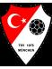 Türk SV 1975 München