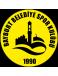 Bayburt Belediyespor