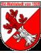 SV Wahlstedt Jugend