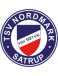 TSV Nordmark Satrup II