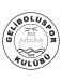 Geliboluspor