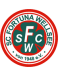 SC Fortuna Wellsee U19