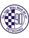 SpVgg Blau Weiß 90 Vetschau