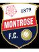 Montrose FC  U17