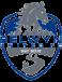 Selwyn United FC