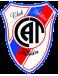 Atlético Tulcán