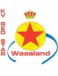 KV Red Star Waasland