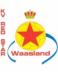 weg - KV RS Waasland