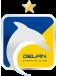 Delfín SC B