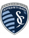 Sporting Kansas City II
