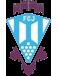FC Jumilla B