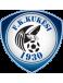 FK Kukësi B