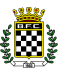 Boavista FC Juvenis