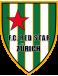 FC Red Star Zürich Juvenil