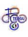 ASD Torres