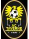 AC Taverne Jugend