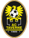 AC Taverne II