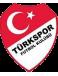 Türkspor Futbol Kulübü
