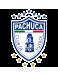 CF Pachuca U17