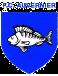 FC Auvernier