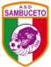 ASD Sambuceto Calcio