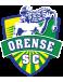 Orense SC U20