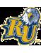 Reinhardt Eagles (Reinhardt University)
