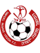 Hapoel Machane Yehuda