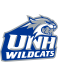 New Hampshire Wildcats (UNH)