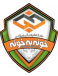 Khooneh Be Khooneh Mazandaran U21