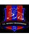 FC Nassaji Mazandaran U19