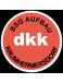 BSG Aufbau Krumhermersdorf